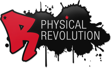 Physical Revolution